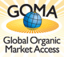 Global Organic Market Access - NZ Ambassador to IFOAM, UNCTAD and FAO